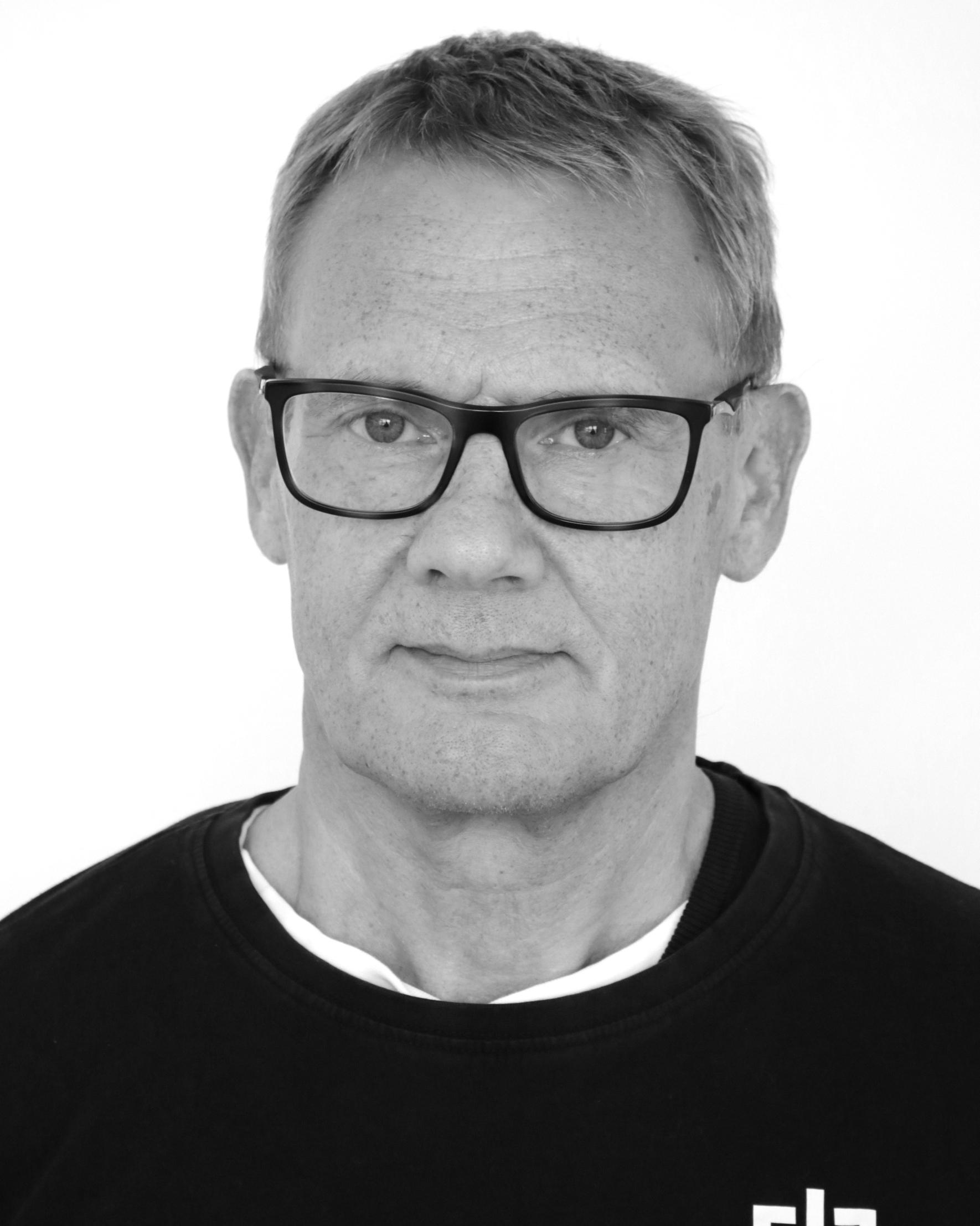 Kopi av SV Bjørn Erik